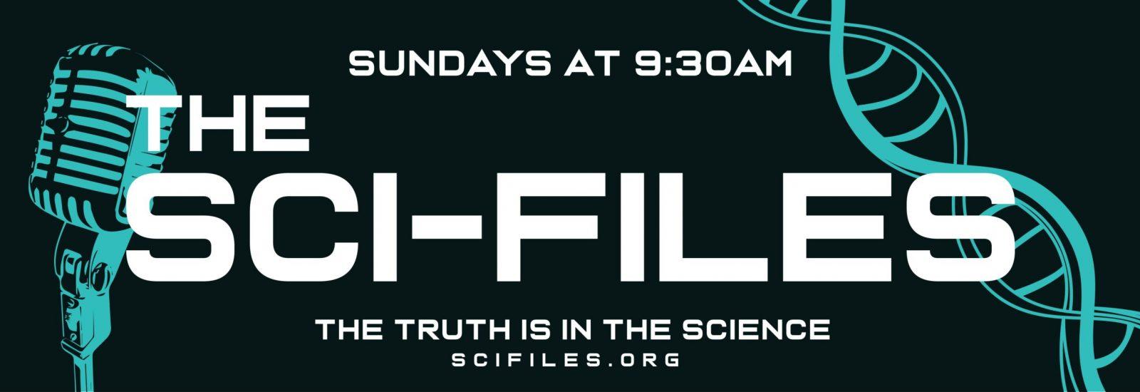 SciFiles_SocialMedia_Banners-01